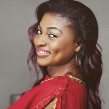 Ex Beauty  Queen,Oluwasikemi releases Jaw breaking photos.