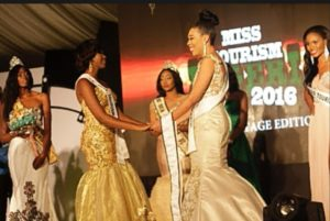 Secret to Winning beauty pageant crown  in Nigeria