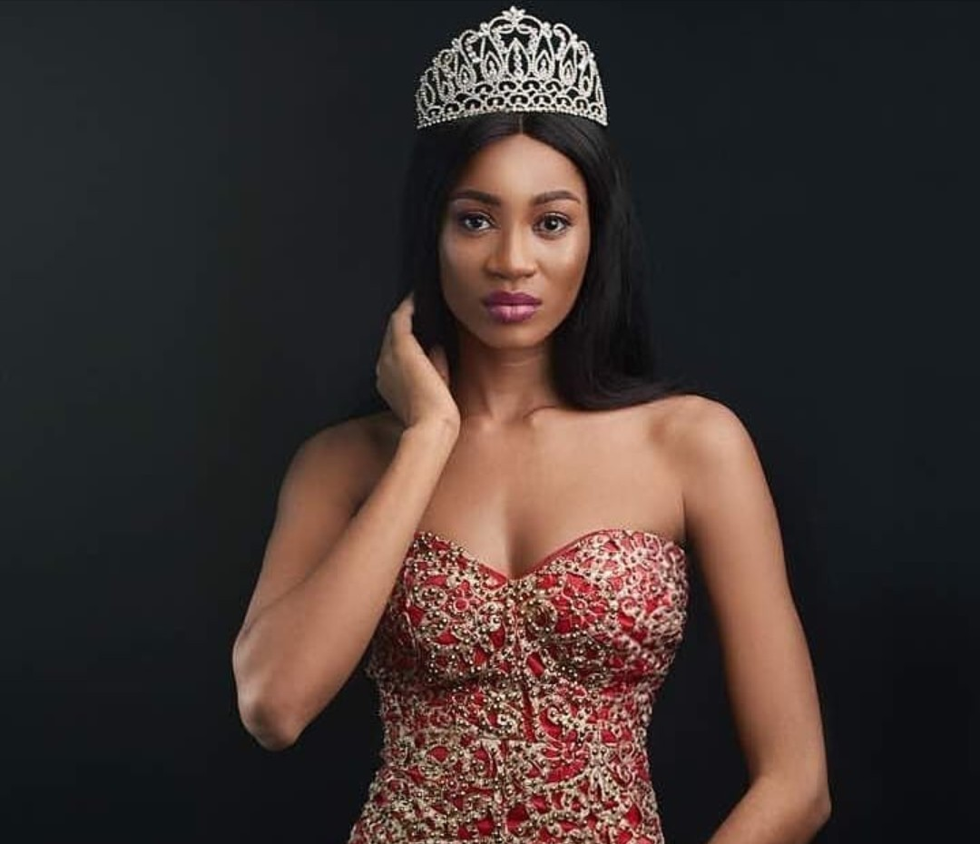 Recently discovered facts about MBGN 2017 Queens You probably do not know