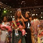 Mbgn prize 2018