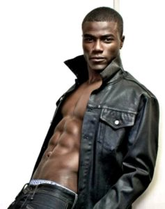 Top modeling agencies and scouts in Nigeria a