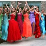 Beauty pageant dress tips