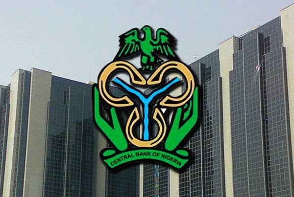 New CBN monetary policy set to take effect soon