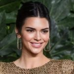 Forbes highest paid models 2018