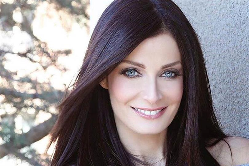 Miss Universe  1993,Dayanara Torres diagnosed with skin cancer( Tells shocking story)