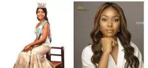 Tips:How i won miss Nigeria Aaron Leilani Chidinma