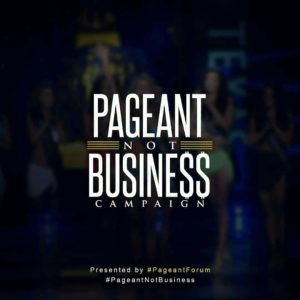 Nigeria Pageant Forum launches campaign to fight fraudulent pageants