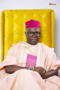 birthday photos of engr babatunde faluyi here