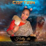 Music mps download Hetty Chi Captain