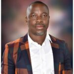 Baip president, Opuene blasts organisations for giving jobs suited for models to actresses, artistes