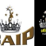 Beauty of Africa International pageant Dumps Miss Supranational franchise for Miss MultiNational